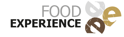 Food Experience Group